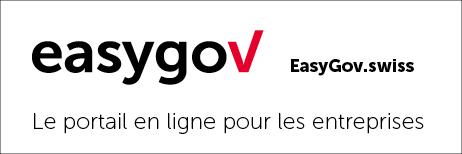 Seco Easygov Banner 462X154px Fr