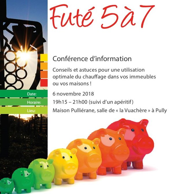 Fute 5A7 Flyer Web2